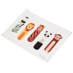 Party Bag Fillers - Kids QualityTattoos