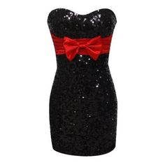 Glitter dress ❤ liked on Polyvore featuring dresses, vestidos, short dresses and robe