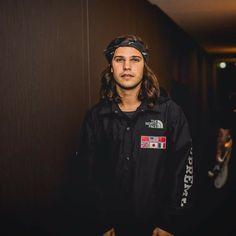 Alex Andre - DVBBS  ❤
