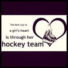 Oh, so true. Or even just hockey. haha Go Pens! Bruins Hockey, Flyers Hockey, Hockey Teams, Hockey Girls, Hockey Mom, Ice Hockey, Hockey Stuff, Stars Hockey, Funny Hockey