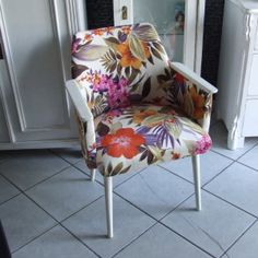 DSCF4123 Chair, Furniture, Home Decor, Tin Cans, Decoration Home, Room Decor, Home Furniture, Interior Design, Home Interiors