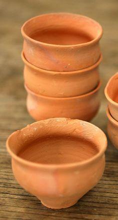 Chai: Spicing up Tea - The Epicentre