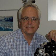 http://americanvisionatthecourt.com/dr-kirshner