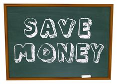 Eight easy ways to save money for vacation. Click through to read more on How to Save Money for Vacation. Ways To Save Money, Money Saving Tips, Make Money Online, How To Make Money, Saving Ideas, Creating Wealth, Student Loans, Student Life, Control