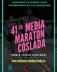 70 Ideas De Ffdr Media Maraton Instagram Sorteo