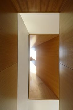 Jim Vlock Building Project by Yale School of Architecture Yale Architecture, Affordable Housing, Dezeen, Small Living, Contemporary, Building, Wood, Students, Projects