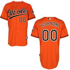 f3d71ff0762 8 Best Wholesale mlb Baltimore Orioles Baseball Jersey images ...