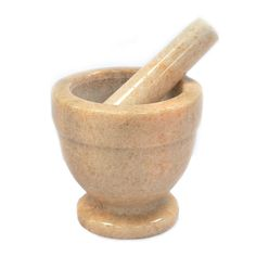 In case you missed it, here you go 🙌 1x Large Peach Marble Pestle & Mortar - 10x10.5cm  http://coconells.com/products/1x-large-peach-marble-pestle-mortar-10x10-5cm?utm_campaign=crowdfire&utm_content=crowdfire&utm_medium=social&utm_source=pinterest