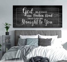 Frame ready to hang) wood bedroom, bedding master bedroom, master room, far Bedding Master Bedroom, Master Room, Wood Bedroom, Home Decor Bedroom, Master Suite, Couple Bedroom Decor, Bedroom Decor For Couples Romantic, Diy Bedroom, Bedroom Ideas