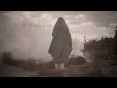 A Thousand Voices: Native Women Correct History, Reclaim Their Power - ICTMN.com