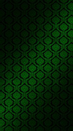 Pattern Leaves HD wallpaper for iPhone. Download this beautiful free iPhone wallpaper for your Apple mobile phone. The HD wallpaper comes in a high resolut