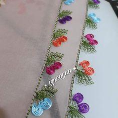 Needle Lace, Baby Knitting Patterns, Flower Art, Embroidery, Crochet, Birds, Instagram, Herbs, Silk