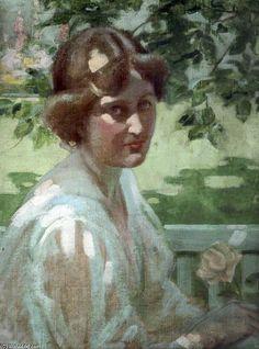 Восточный колорит и иное шотландца Мелвилла Артура (Arthur Melville) 1855-1904