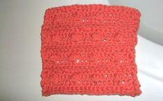 crochet_bumps_ridges_washcloth