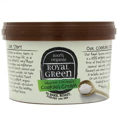 royal_green_deo_coconut_cream500ml_3