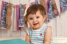 LittlePics - Mariana Panella Fotografía