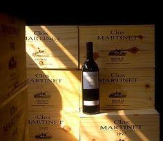 Spain, Tours, Bottle, Barcelona, Facebook, Food, Spanish Wine, Conversation Topics, Wine Goblets