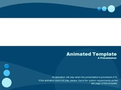 super easy animated video templates youtube camtasia microsoft office website has thousands of free animated powerpoint templates and backgrounds on business education toneelgroepblik Image collections