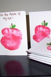 Fall Crafts 1st-grade-classroom-for-mom