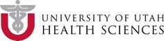 Cool..... A better way to teach evolution? There's an app for that. http://photos.prnewswire.com/prnc/20140205/DC59634LOGO SALT LAKE CITY, Sept. 11, 2014 /PRNewswire-USNewswire/ -- The University of Utah Health Sciences' Genetic Science Learning Center (GSLC) will receive $3 million over the next four years to develop an innovative, six-week evolution unit for high school ... http://www.prnewswire.com/news-releases/a-better-way-to-teach-evolution-theres-an-app-for-that-274820601.html