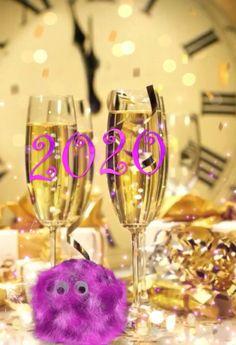 happy new year 2020 videos \ happy new year 2020 . happy new year 2020 quotes . happy new year 2020 wishes . happy new year 2020 wallpapers . happy new year 2020 design . happy new year 2020 gif . happy new year 2020 images . happy new year 2020 videos Happy New Year Animation, Happy New Year Message, Happy New Year Images, Happy New Year Quotes, Happy New Year Wishes, Happy New Year Everyone, Happy New Year 2019, Happy Year, New Year Wishes Video