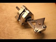 Diy Cnc Router, Youtube, Weapons Guns, Milling Machine, 3d Printer, Youtubers, Youtube Movies