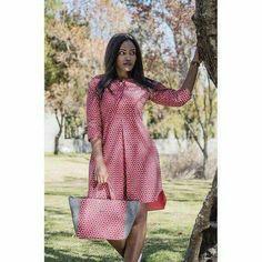 Shirt dress, plus size dress, african print, Ankara, traditional South African clothing Source by African Print Shirt, African Print Dresses, African Print Fashion, African Wear, African Fashion Dresses, African Dress, Ankara Fashion, Shweshwe Dresses, Dashiki Dress