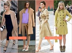 25 ways to wear Trench Coat: cape or dress? Trench Coat Style, Trench Coats, S Mo, Affordable Fashion, Everyday Fashion, Casual Looks, Duster Coat, Raincoat, Cute Outfits