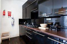 Londyn - Stylish Two Bedroom Camden