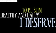Positive Affirmations Weight Loss CoolSculpting is a great new way to shed extra body fat.