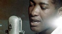 Sam Cooke - Bing Images