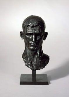 buste torero II