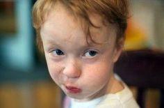 Cinco #trucos para que el niño se lave los #dientes | EROSKI CONSUMER