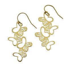 Tanya Moss   Joyería de oro   Joyería de plata   Diseño mexicano de accesorios y joyería