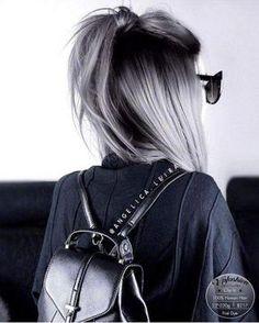 """Mi piace"": 65, commenti: 7 - Kat's Daily Fashion (@katsdailyfashion) su Instagram: ""I am loving for this color !!! 😍🖤#fashion #fashionblogger #fashionlovers #fashionaddict…"""