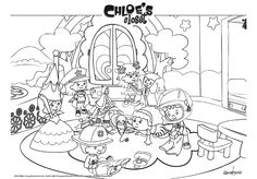 38 Best Chloe S Closet Images Chloe S Closet Anniversaries Birthdays