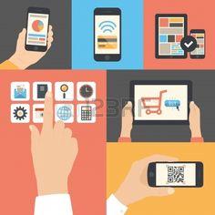 Mobile Lizenzfreie Bilder, Stockfotos Und Stock Fotografie