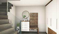 Vorraum Divider, Furniture, Home Decor, Timber Wood, Decoration Home, Room Decor, Home Furnishings, Home Interior Design, Room Screen