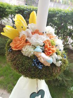 Church Flowers, Table Decorations, Home Decor, Decoration Home, Room Decor, Interior Design, Home Interiors, Interior Decorating