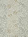 Robert Allen fabric pattern Marais Fleur Ivory
