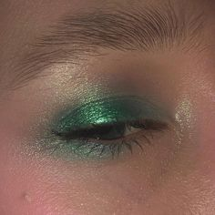 Best Natural Eye Makeup For Brown Eyes Cute Makeup Looks, Makeup Eye Looks, Eyeshadow Looks, Pretty Makeup, Skin Makeup, Glossy Makeup, Eyeshadow Makeup, Eyeshadow Palette, Foil Eyeshadow