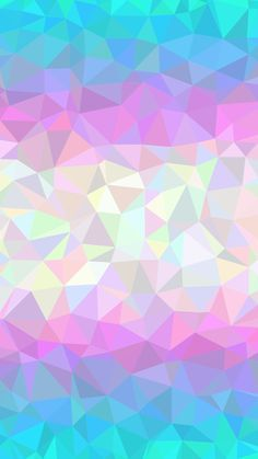 Unicornios Wallpaper, Rainbow Wallpaper, Iphone Background Wallpaper, Cellphone Wallpaper, Colorful Wallpaper, Aesthetic Iphone Wallpaper, Disney Wallpaper, Galaxy Wallpaper, Mermaid Wallpapers