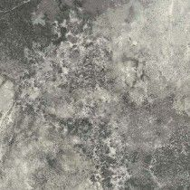 Stonehenge Collection Granite Fabric by the yard