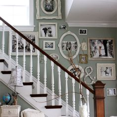 picture frame ideas for do-it-yourself project