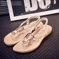 Charming Peep toe Sandals . $25.39.