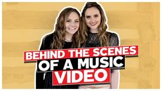 Go behind the scenes of shooting a music video. Join us on the set of our Hold On To That music video. We filmed Hold On To That on a acre ranch in New. Music Songs, Music Videos, Wild Fire, Itunes, Behind The Scenes, It Cast, Guys, Film, Youtube