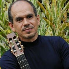 Lorenzo Camejo