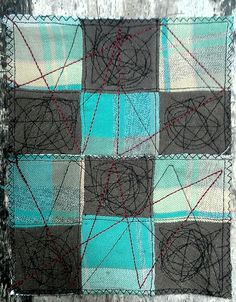 Homemade, Quilts, Blanket, Bed, Blankets, Stream Bed, Quilt Sets, Home Made, Kilts