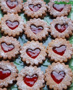 Pavlova, Cake Cookies, Gingerbread Cookies, Apple Pie, Food And Drink, Yummy Food, Foods, Cakes, Cooking