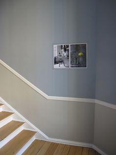 Die 50 Besten Bilder Von Keller Ausbauen Home Decor Bathroom Und